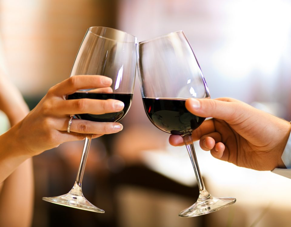 www.wineandspiritlodging.com